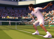 EA Grand Slam Tennis