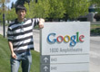 Pic at Google